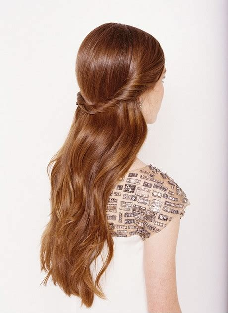 hairstyles easy but cute cute and simple hairstyles