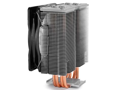 asus aura sync fans deepcool gammaxx gt rgb heatsink fan for intel amd