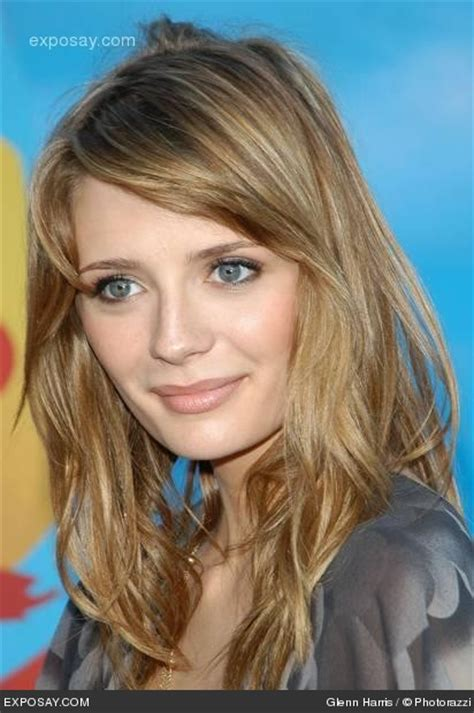 blonde highlights pictures 2011 fastrollharcu highlights for dark brown hair 2011