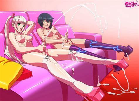 Cumming Shemale Anime Pichunter