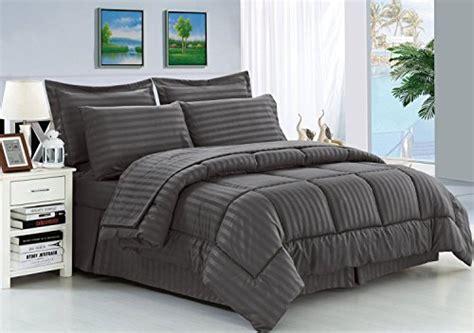 most popular bedroom sets most popular bedroom sets king size on amazon to buy