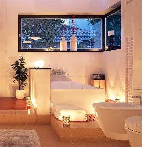 badewannen sitzkissen eckbadewanne badewanne g 252 nstig rechte linke eckwanne