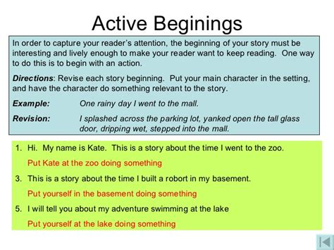 Opening Sentences For Essays by Persuasive Essay Opening Sentence