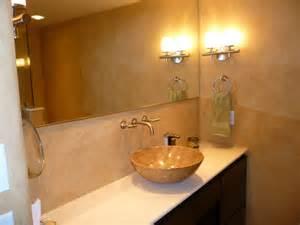 limestone tiles bathroom limestone bathroom tiles bathroom tiles ltd