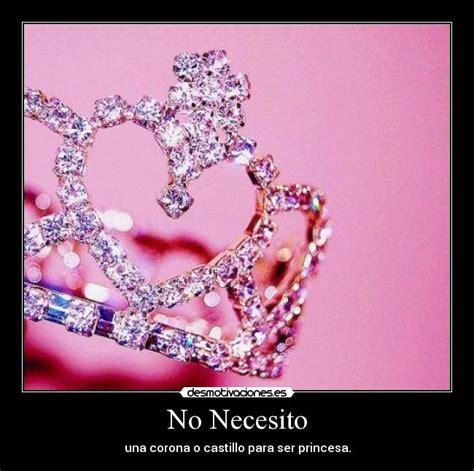imagenes lindas para una princesa frases sobre princesas imagui