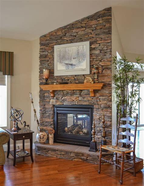 eldorado outdoor fireplace eldorado outdoor fireplace outdoor fireplace patio rustic with eldorado redroofinnmelvindale