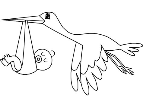 coloring page of birds flying cartoon birds flying az coloring pages