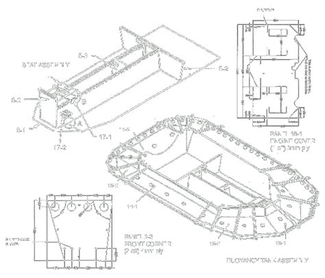hovercraft plan sousse palace photos