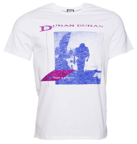 Kaos T Shirt Duran Duran duran duran t shirt kamos t shirt
