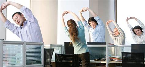 transforma la teva salut consells pr 224 ctics per millorar la teva salut en el treball