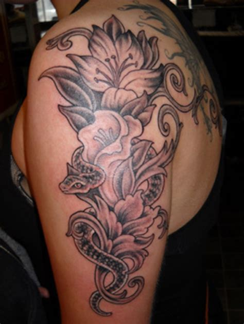 best tattoo removal london 43 best images about tattoos on new