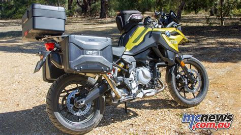 bmw   gs review motorcycle tests