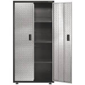 lowes garage cabinets lowes garage cabinet cabinet garage