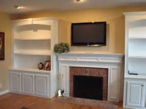 built in cabinet ideas custom built in cabinet traditional family room