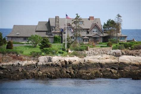 bush house kennebunkport maine kennebunk maine