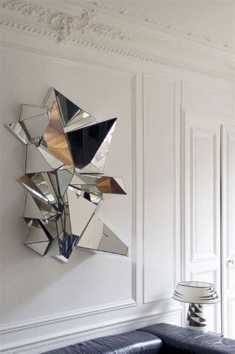 unusual wall art 21 creative wall art ideas to spruce up your space