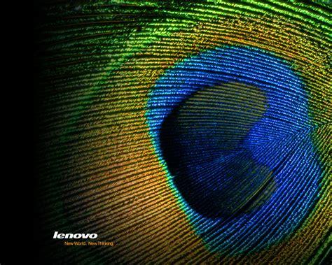 Lenovo Windows 10 lenovo windows 10 wallpaper wallpapersafari