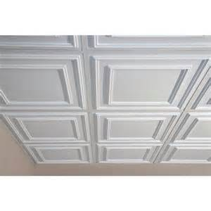 drop ceiling tiles ceilume adhesives fillers cambridge