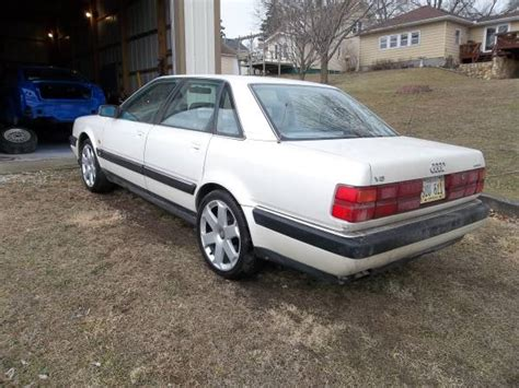 free online auto service manuals 1994 audi v8 instrument cluster hidden pearls double take 1991 audi v8 3 6 quattro 5 speed and 1994 v8 4 2 quattro german