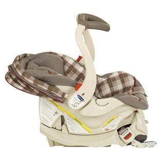 baby trend car seat hook up baby trend flex loc infant car seat vanguard