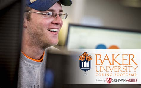 Baker College Mba Healthcare Management by School Of Professional Graduate Studies Baker