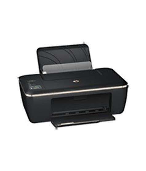 resetter hp deskjet ink advantage 2010 hp deskjet ink advantage 2515 all in one printer price in