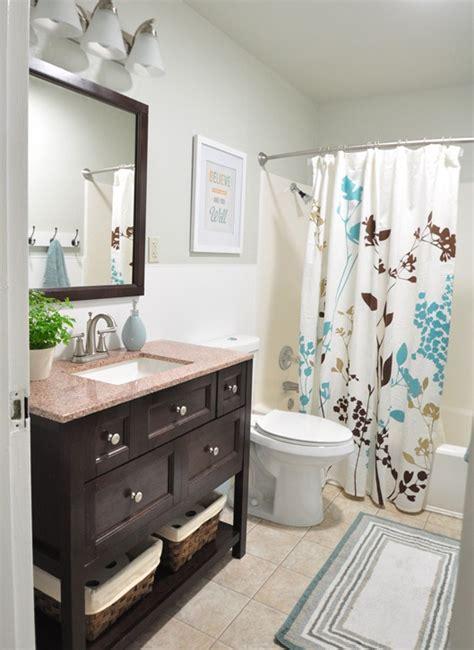 bathroom remodeling ta remodelaholic an 80 s bath remodeled