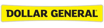 Www Dollargeneralsurvey Com Monthly Sweepstakes Satisfaction Survey - dollar general survey guide customer survey assist