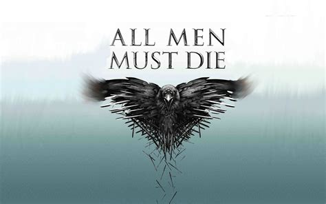 wallpaper game of thrones windows 7 game of thrones 7 wallpapers wallpaper cave