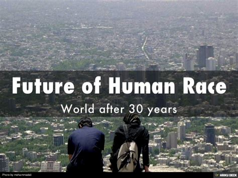the human race to the future what could happen and what to do books future of human race