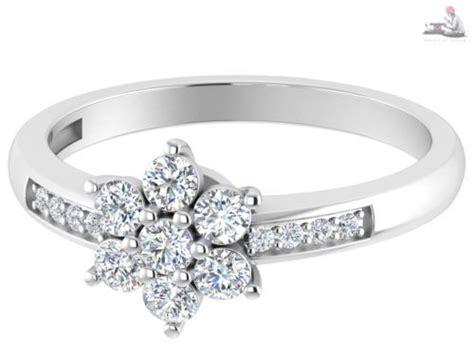 Simple Engagement Ring Cincin Tunangan 2 17 best images about cincin tunangan dan cincin kawin