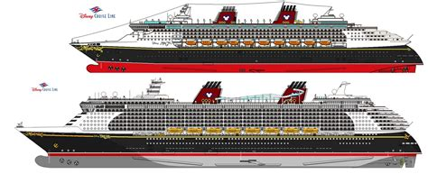 dream boat online free disney cruise ship drawing at getdrawings free for