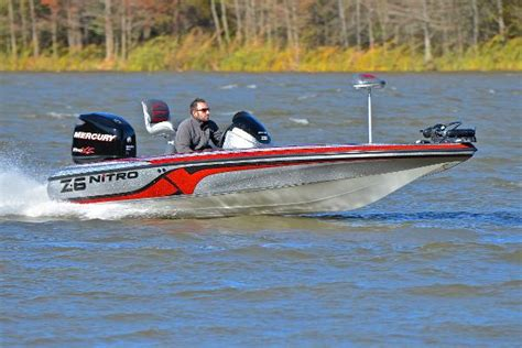 nitro boats for sale australia nitro z 6 boats for sale boats