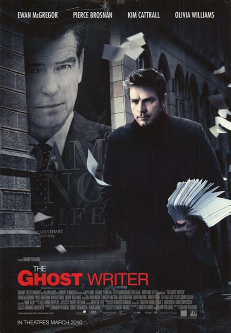 ghostwriter movie ghost writer movie posters at movie poster warehouse