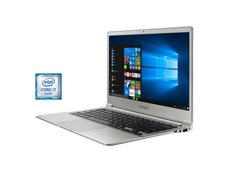 Laptop Samsung notebook 9 15 quot led hd core i7 windows laptops np900x5l k02us samsung us
