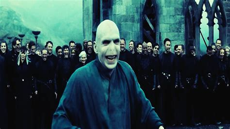 death eaters seven nation army youtube