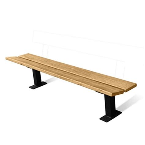 bench buy online pagoda bench buy online from bin shop