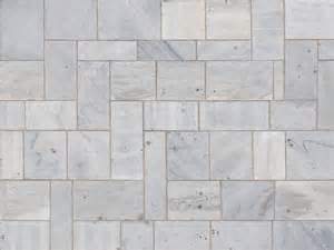 texture tiles 30 free tile pavement textures