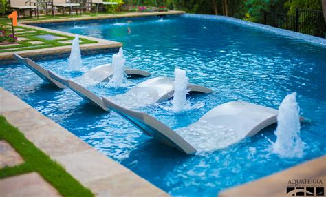 Pool Tanning Chairs Design Ideas Your Favorite Ready Pool Zillow Porchlight