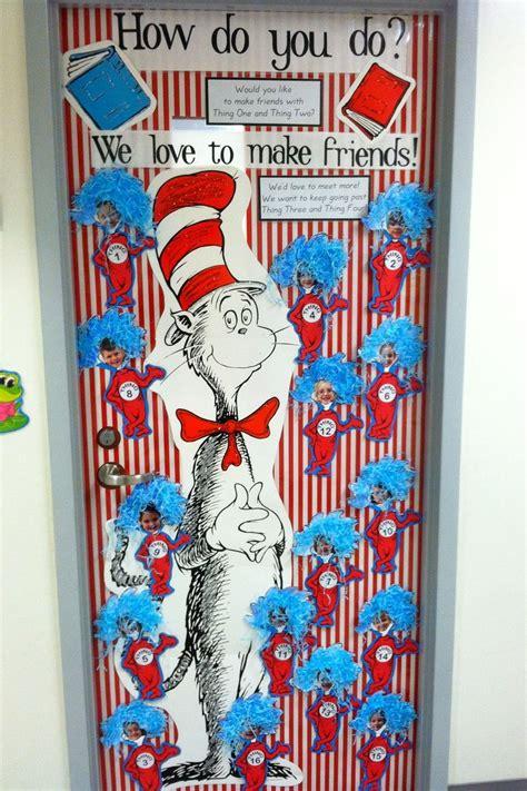 1000 images about dr seuss on pinterest dr seuss dr seuss snacks dr seuss classroom door decorations 1000 images about dr