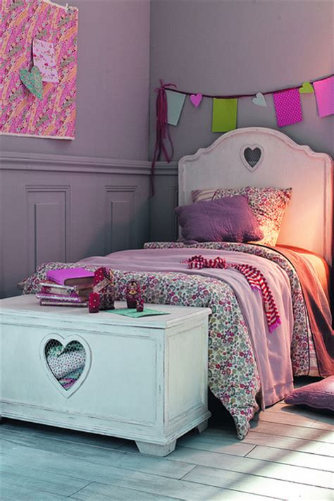 lilac bedroom ideas liberty lilac bedroom ideas furniture wallpaper accessories houseandgarden co uk