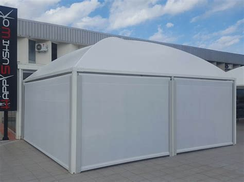 tende da sole new tenda sistem messina