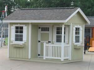 How To Build A Cottage Style Roof Cottage Style Storage Shed Pricing Options List