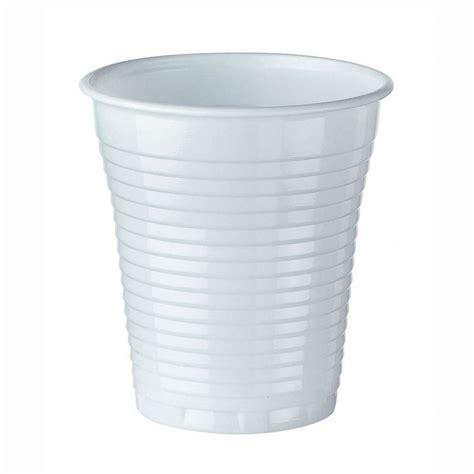 bicchieri di bibo italia bicchieri in plastica per da
