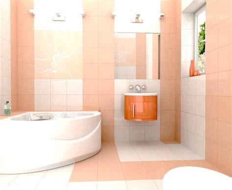 bathroom tiles arrangement bathroom tile home design