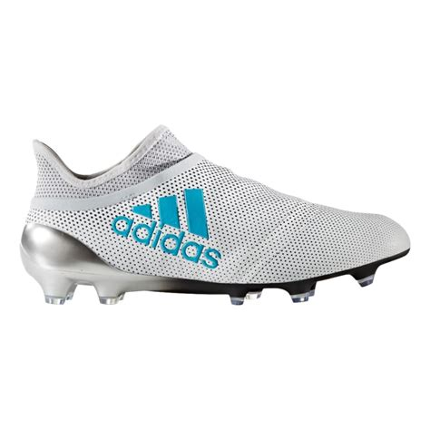 adidas x 17 purespeed firm ground cleats