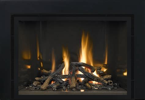 mendota gas inserts sutter home hearth