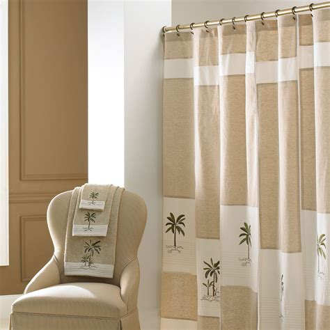 crate and barrel drapes perfect crate and barrel drapes homesfeed