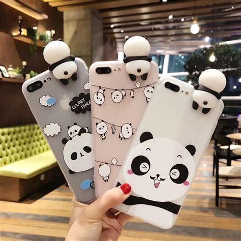 Silicon Panda Oppo A57 hp oppo a37 a39 a57 a59 f1s f5 f3 casing soft phone