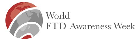 quiz questions vigilance awareness week world ftd awareness week oct 4 11 2015 social media